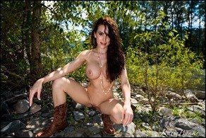katie-banks-country-girl-14