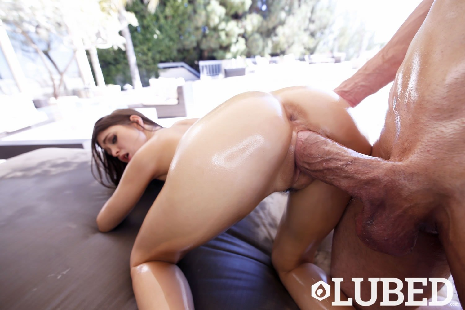 Riley Reid Outdoor Oiled Sex Fine Hotties Hot Naked