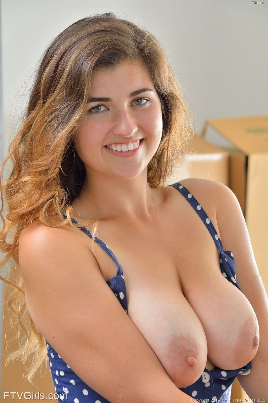best college girl porn